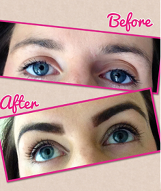 499 Eyebrow Threading Lowest Price In Town Call210 461 2032